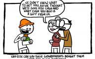 Funny Cartoons Birthday 27 Hd Wallpaper