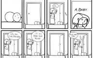 Funny Cartoons For Babies 16 Hd Wallpaper