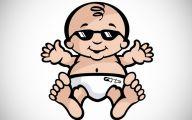 Funny Cartoons For Babies 18 Hd Wallpaper