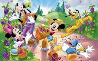Funny Cartoons For Babies 27 Widescreen Wallpaper