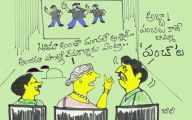 Funny Cartoons For Babies 34 Desktop Wallpaper