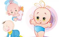 Funny Cartoons For Babies 37 High Resolution Wallpaper
