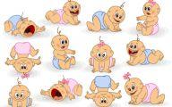 Funny Cartoons For Babies 9 High Resolution Wallpaper
