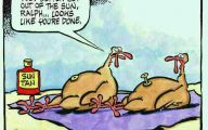 Funny Cartoons For Facebook 14 Hd Wallpaper