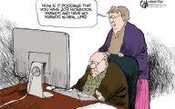 Funny Cartoons For Facebook 2 Cool Hd Wallpaper