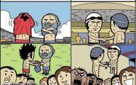 Funny Cartoons For Facebook 21 Hd Wallpaper