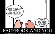 Funny Cartoons For Facebook 24 Free Wallpaper