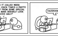 Funny Cartoons For Facebook 26 Cool Hd Wallpaper