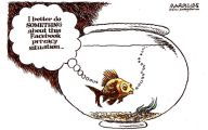 Funny Cartoons For Facebook 36 Widescreen Wallpaper