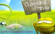 Funny Cartoons For Facebook 7 Cool Hd Wallpaper