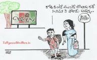 Funny Cartoons Movies 11 Wide Wallpaper