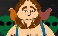 Funny Cartoons Movies 20 Cool Hd Wallpaper