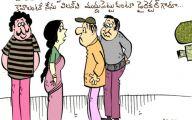 Funny Cartoons Movies 24 Cool Hd Wallpaper