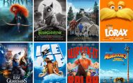 Funny Cartoons Movies 26 Free Hd Wallpaper