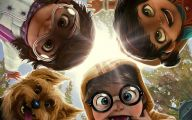 Funny Cartoons Movies 27 Cool Hd Wallpaper