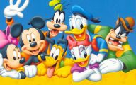 Funny Cartoons Movies 3 Free Hd Wallpaper