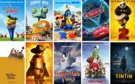 Funny Cartoons Movies 30 High Resolution Wallpaper