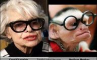 Funny Celebrities Look Alike 4 Cool Hd Wallpaper