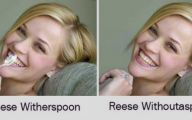 Funny Celebrities Names 10 Cool Hd Wallpaper