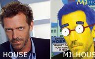 Funny Celebrities Names 18 Wide Wallpaper