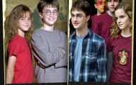 Funny Celebrities Then And Now 11 Free Hd Wallpaper