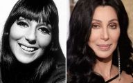 Funny Celebrities Then And Now 13 Free Hd Wallpaper