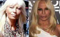 Funny Celebrities Then And Now 15 Free Hd Wallpaper