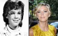Funny Celebrities Then And Now 18 Desktop Background