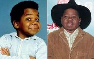 Funny Celebrities Then And Now 24 Background