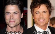 Funny Celebrities Then And Now 27 Desktop Background