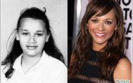 Funny Celebrities Then And Now 31 Wide Wallpaper