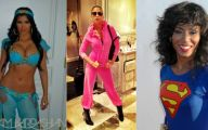 Funny Celebrities To Dress Up 12 Cool Hd Wallpaper