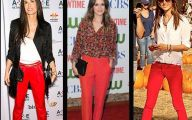 Funny Celebrities To Dress Up 4 Cool Hd Wallpaper