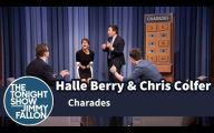 Funny Charades Celebrities 40 Desktop Wallpaper
