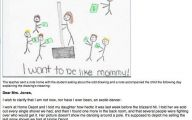 Funny Children's Answers To Exam Questions 29 Free Hd Wallpaper