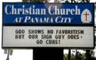 Funny Church Signs 15 Free Wallpaper