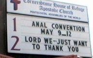 Funny Church Signs 20 Free Hd Wallpaper