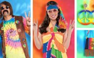 Funny Costumes At Party City 1 Hd Wallpaper