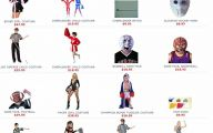 Funny Costumes At Party City 13 Desktop Background