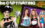 Funny Costumes At Party City 16 Wide Wallpaper