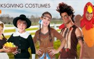 Funny Costumes At Party City 20 Background