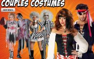 Funny Costumes At Party City 22 Desktop Wallpaper