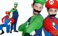 Funny Costumes At Party City 25 Background Wallpaper