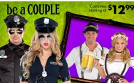 Funny Costumes At Party City 27 Free Wallpaper