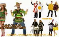 Funny Costumes At Party City 28 Hd Wallpaper