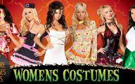 Funny Costumes At Party City 4 Hd Wallpaper