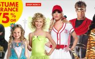 Funny Costumes At Party City 7 Free Hd Wallpaper