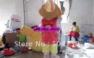 Funny Costumes Carnival 15 Widescreen Wallpaper