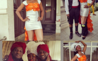 Funny Costumes Carnival 16 Free Hd Wallpaper