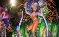 Funny Costumes Carnival 24 Cool Hd Wallpaper